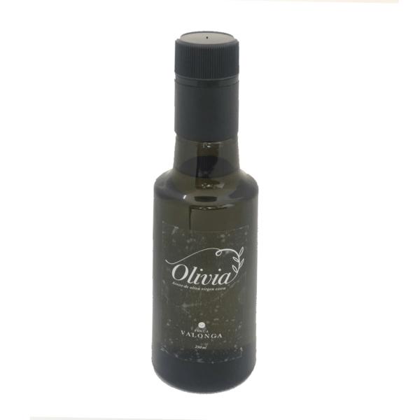 VALONGA Aceite de Oiva Virgen Extra 25cc caja 12 botellas