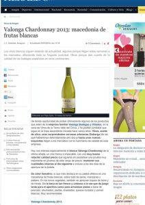 chardonnay-2013-723x1024