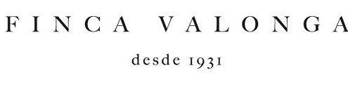 Valonga